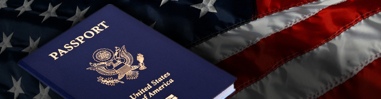 A Guide To Relinquishing or Renouncing U.S. Citizenship – RenunciationGuide.com